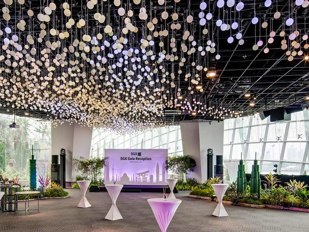 top 20 wedding venues in singaporeyou must want to get married image cenypradufo images