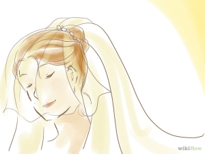 wedding veil tip 11