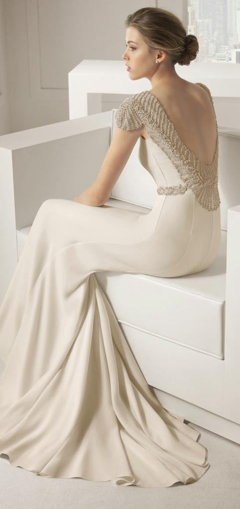 Rosa Clara 2015 Bridal Collection 0034