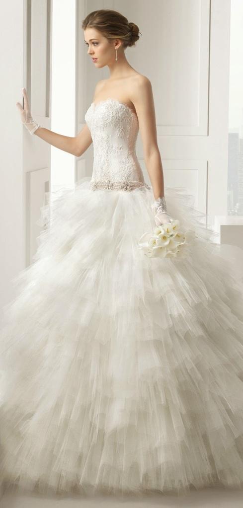 Rosa Clara 2015 Bridal Collection 0031
