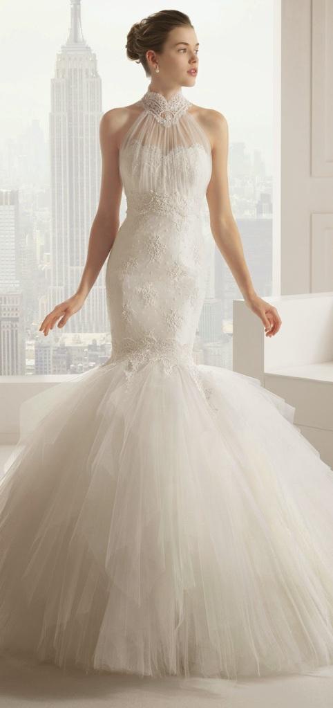 Rosa Clara 2015 Bridal Collection 0028