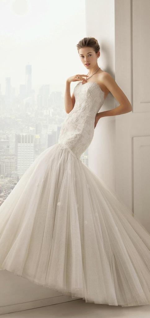 Rosa Clara 2015 Bridal Collection 0025